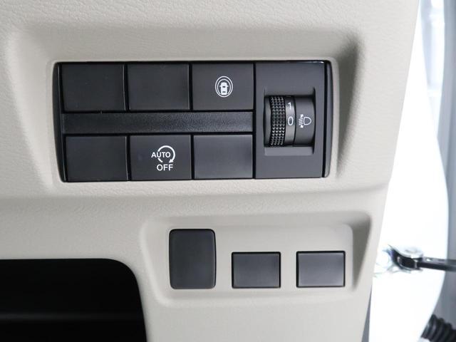 「日産」「ルークス」「コンパクトカー」「和歌山県」の中古車43