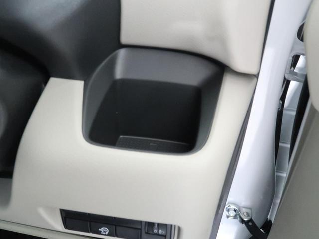 「日産」「ルークス」「コンパクトカー」「和歌山県」の中古車45