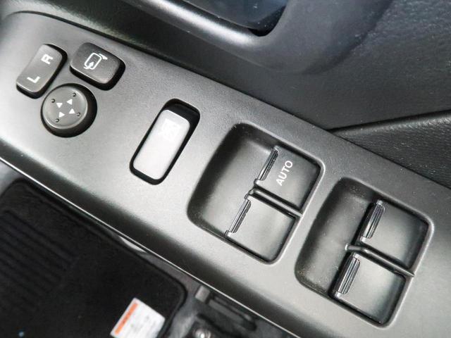 ハイブリッドFX デュアルセンサーブレーキ ヘッドアップディスプレイ 禁煙車 シートヒーター スマートキー&プッシュスタート オートハイビーム オートライト 車線逸脱警報 横滑り防止装置 アイドリングストップ(44枚目)