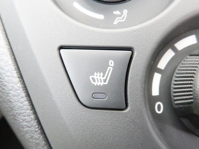 M 禁煙車 前席シートヒーター 横滑り防止装置 アイドリングストップ ヘッドライトレベライザー 純正CDオーディオ プライバシーガラス 電動格納ミラー パワーウィンドウ(3枚目)