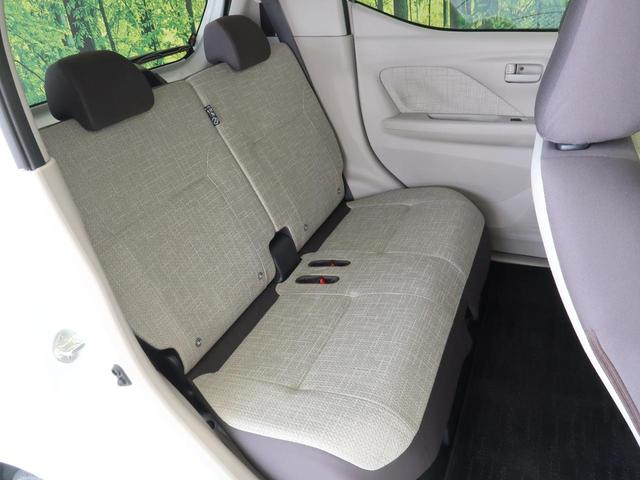 M 禁煙車 前席シートヒーター 横滑り防止装置 アイドリングストップ ヘッドライトレベライザー 純正CDオーディオ プライバシーガラス 電動格納ミラー パワーウィンドウ(13枚目)