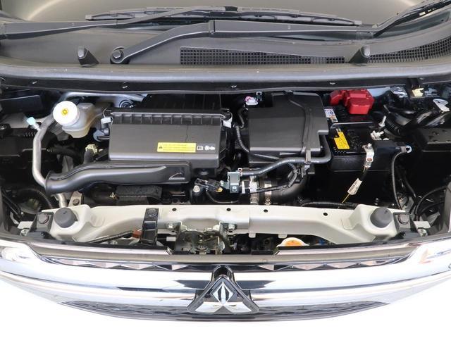 M 禁煙車 前席シートヒーター 横滑り防止装置 アイドリングストップ ヘッドライトレベライザー 純正CDオーディオ プライバシーガラス 電動格納ミラー パワーウィンドウ(20枚目)