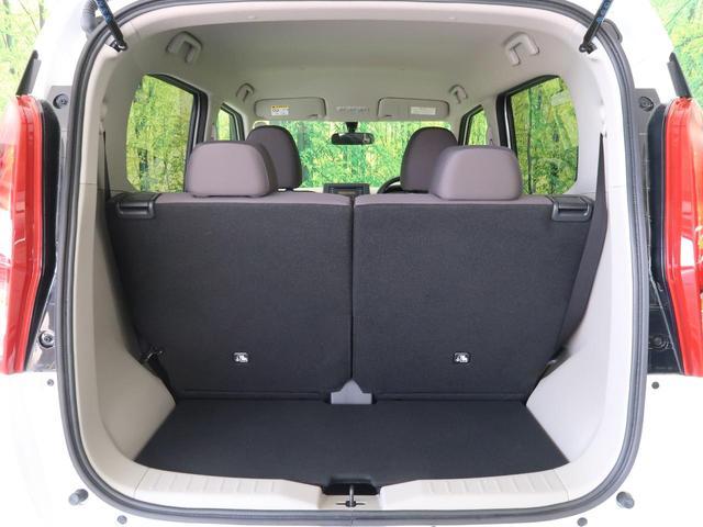 M 禁煙車 前席シートヒーター 横滑り防止装置 アイドリングストップ ヘッドライトレベライザー 純正CDオーディオ プライバシーガラス 電動格納ミラー パワーウィンドウ(32枚目)