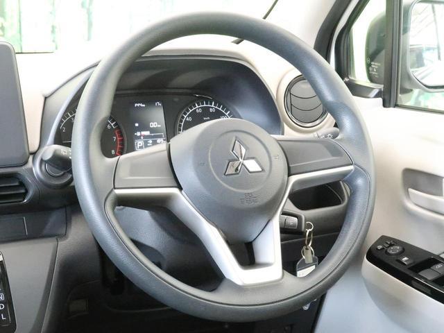 M 禁煙車 前席シートヒーター 横滑り防止装置 アイドリングストップ ヘッドライトレベライザー 純正CDオーディオ プライバシーガラス 電動格納ミラー パワーウィンドウ(37枚目)