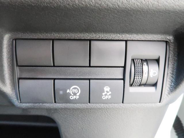 M 禁煙車 前席シートヒーター 横滑り防止装置 アイドリングストップ ヘッドライトレベライザー 純正CDオーディオ プライバシーガラス 電動格納ミラー パワーウィンドウ(44枚目)