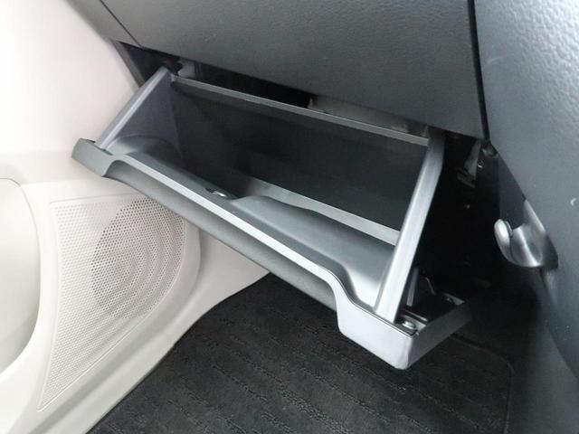 M 禁煙車 前席シートヒーター 横滑り防止装置 アイドリングストップ ヘッドライトレベライザー 純正CDオーディオ プライバシーガラス 電動格納ミラー パワーウィンドウ(46枚目)