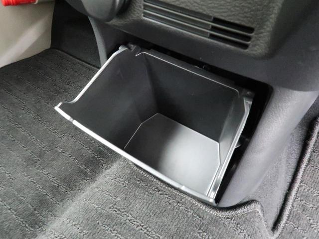 M 禁煙車 前席シートヒーター 横滑り防止装置 アイドリングストップ ヘッドライトレベライザー 純正CDオーディオ プライバシーガラス 電動格納ミラー パワーウィンドウ(47枚目)