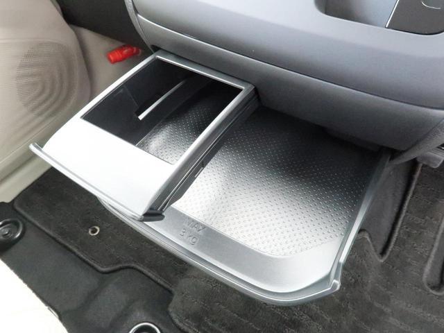 M 禁煙車 前席シートヒーター 横滑り防止装置 アイドリングストップ ヘッドライトレベライザー 純正CDオーディオ プライバシーガラス 電動格納ミラー パワーウィンドウ(48枚目)