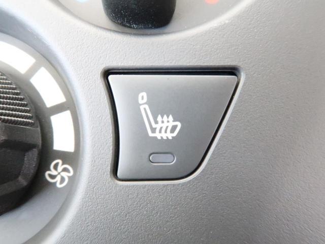 M 禁煙車 前席シートヒーター 横滑り防止装置 アイドリングストップ ヘッドライトレベライザー 純正CDオーディオ プライバシーガラス 電動格納ミラー パワーウィンドウ(49枚目)