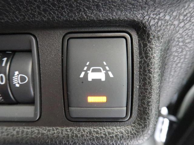 e-パワー X SDナビ エマージェンシーブレーキ 車線逸脱警報 踏み間違い防止アシスト フロントソナー&バックソナー ハイビームアシスト オートライト 純正15インチアルミ 禁煙車(52枚目)