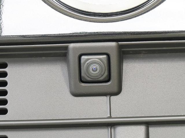 Gメイクアップリミテッド SAIII 両側電動スライド 全周囲カメラ オートハイビーム LEDヘッド&LEDフォグ オートライト 禁煙車 横滑り防止装置 アイドリングストップ スマートキー&プッシュスタート オートエアコン(4枚目)