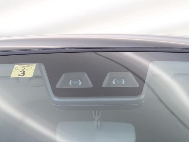 Gメイクアップリミテッド SAIII 両側電動スライド 全周囲カメラ オートハイビーム LEDヘッド&LEDフォグ オートライト 禁煙車 横滑り防止装置 アイドリングストップ スマートキー&プッシュスタート オートエアコン(5枚目)