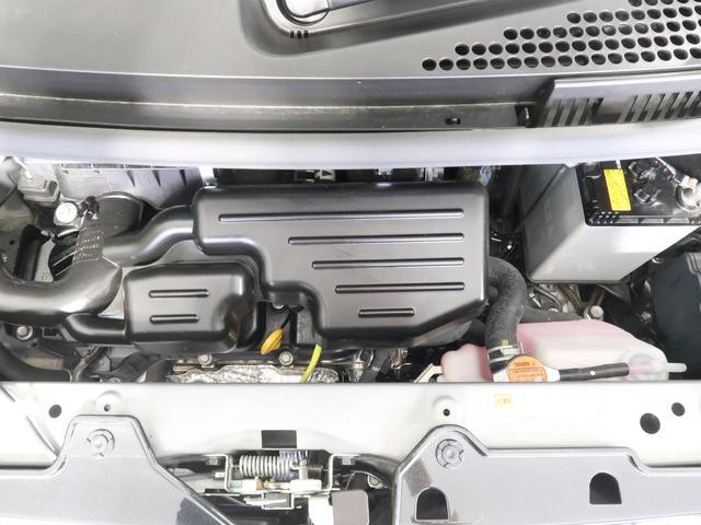 Gメイクアップリミテッド SAIII 両側電動スライド 全周囲カメラ オートハイビーム LEDヘッド&LEDフォグ オートライト 禁煙車 横滑り防止装置 アイドリングストップ スマートキー&プッシュスタート オートエアコン(20枚目)