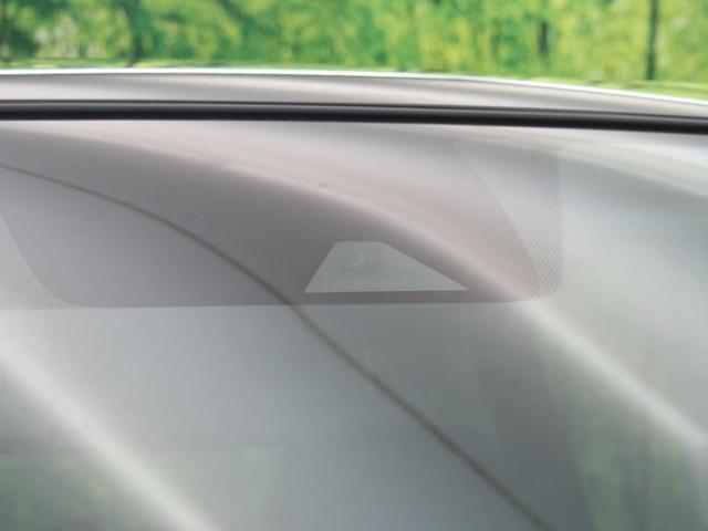 X 禁煙車 エマージェンシーブレーキ ハイビームアシスト オートライト インテリキー 横滑り防止装置 アイドリングストップ ヘッドライトレベライザー CDオーディオ(3枚目)