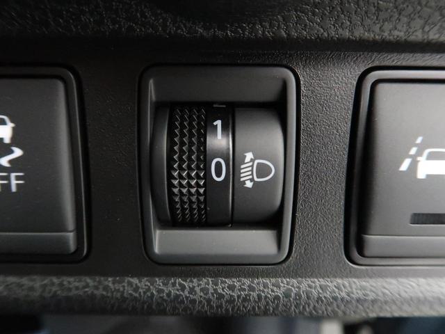 X 禁煙車 エマージェンシーブレーキ ハイビームアシスト オートライト インテリキー 横滑り防止装置 アイドリングストップ ヘッドライトレベライザー CDオーディオ(8枚目)