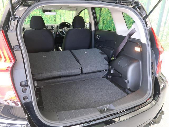 X 禁煙車 エマージェンシーブレーキ ハイビームアシスト オートライト インテリキー 横滑り防止装置 アイドリングストップ ヘッドライトレベライザー CDオーディオ(15枚目)