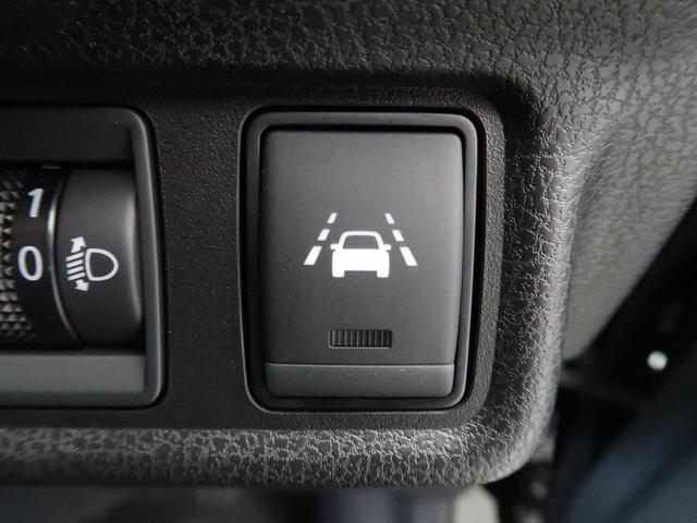 X 禁煙車 エマージェンシーブレーキ ハイビームアシスト オートライト インテリキー 横滑り防止装置 アイドリングストップ ヘッドライトレベライザー CDオーディオ(47枚目)
