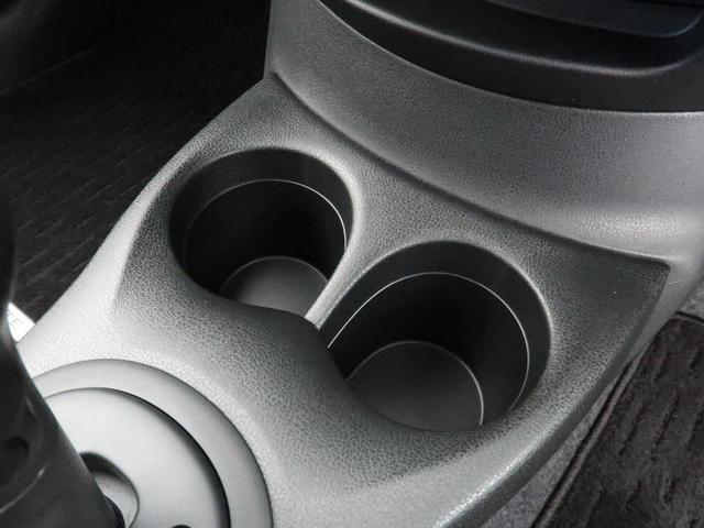 X 禁煙車 エマージェンシーブレーキ ハイビームアシスト オートライト インテリキー 横滑り防止装置 アイドリングストップ ヘッドライトレベライザー CDオーディオ(49枚目)