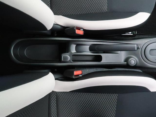 X 禁煙車 エマージェンシーブレーキ ハイビームアシスト オートライト インテリキー 横滑り防止装置 アイドリングストップ ヘッドライトレベライザー CDオーディオ(50枚目)