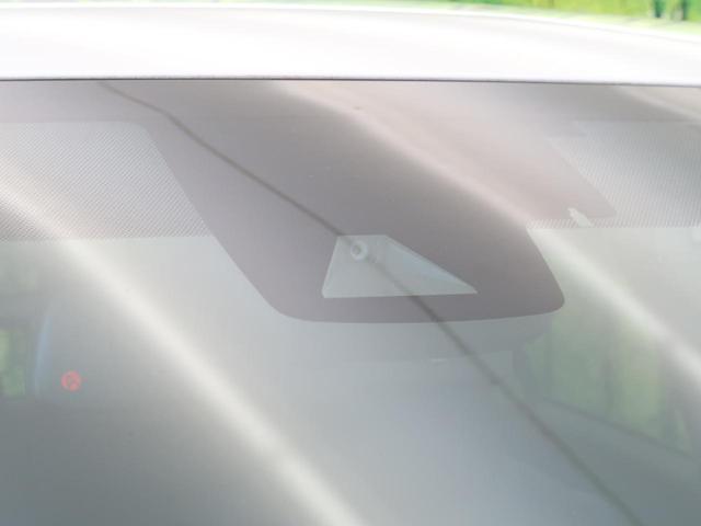Aツーリングセレクション BIG-X9型ナビ トヨタセーフティセンス インテリジェントクリアランスソナー レーダークルーズ オートハイビーム LEDヘッド&LEDフォグ レザーシート 純正17インチアルミ(5枚目)