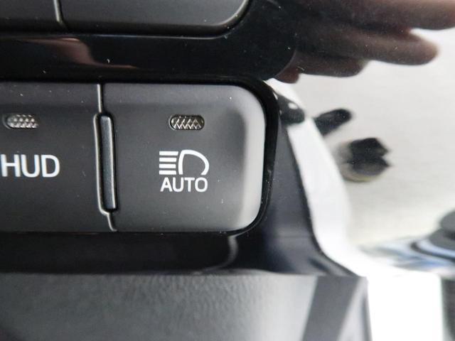 Aツーリングセレクション BIG-X9型ナビ トヨタセーフティセンス インテリジェントクリアランスソナー レーダークルーズ オートハイビーム LEDヘッド&LEDフォグ レザーシート 純正17インチアルミ(7枚目)