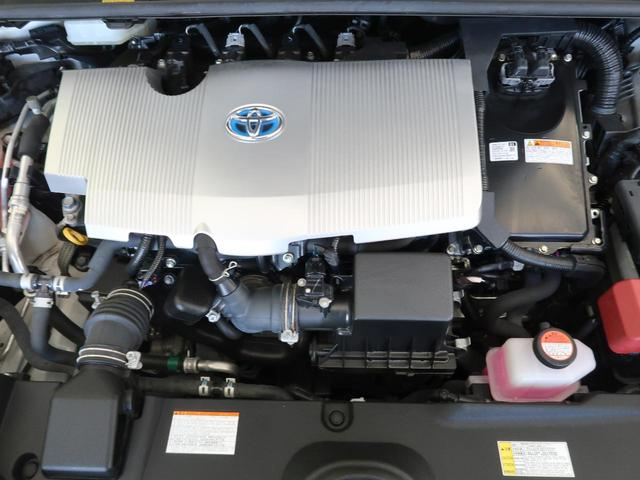 Aツーリングセレクション BIG-X9型ナビ トヨタセーフティセンス インテリジェントクリアランスソナー レーダークルーズ オートハイビーム LEDヘッド&LEDフォグ レザーシート 純正17インチアルミ(20枚目)