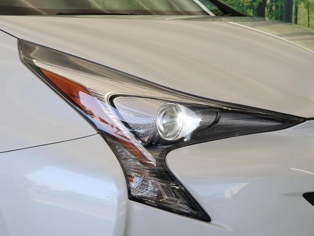 Aツーリングセレクション BIG-X9型ナビ トヨタセーフティセンス インテリジェントクリアランスソナー レーダークルーズ オートハイビーム LEDヘッド&LEDフォグ レザーシート 純正17インチアルミ(27枚目)