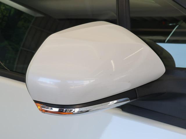 Aツーリングセレクション BIG-X9型ナビ トヨタセーフティセンス インテリジェントクリアランスソナー レーダークルーズ オートハイビーム LEDヘッド&LEDフォグ レザーシート 純正17インチアルミ(28枚目)