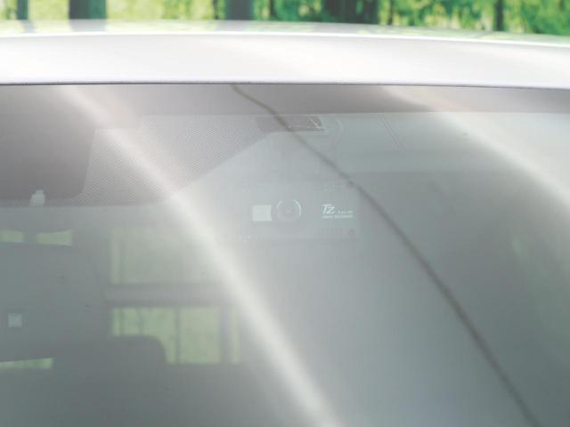 Aツーリングセレクション BIG-X9型ナビ トヨタセーフティセンス インテリジェントクリアランスソナー レーダークルーズ オートハイビーム LEDヘッド&LEDフォグ レザーシート 純正17インチアルミ(29枚目)