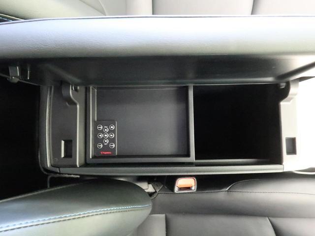 Aツーリングセレクション BIG-X9型ナビ トヨタセーフティセンス インテリジェントクリアランスソナー レーダークルーズ オートハイビーム LEDヘッド&LEDフォグ レザーシート 純正17インチアルミ(60枚目)