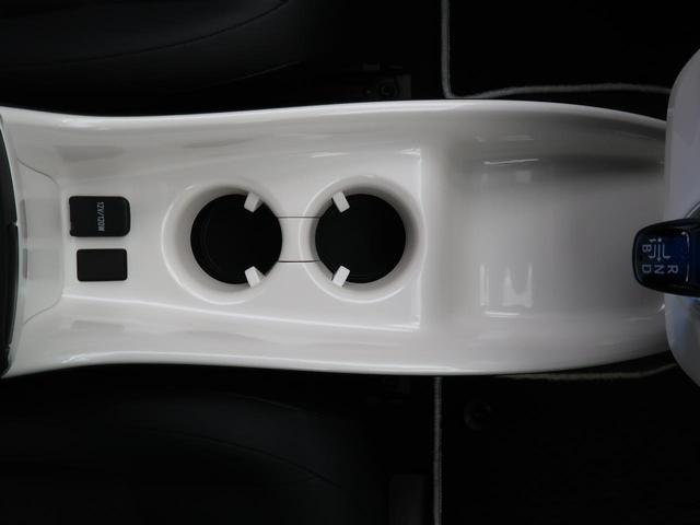 Aツーリングセレクション BIG-X9型ナビ トヨタセーフティセンス インテリジェントクリアランスソナー レーダークルーズ オートハイビーム LEDヘッド&LEDフォグ レザーシート 純正17インチアルミ(61枚目)