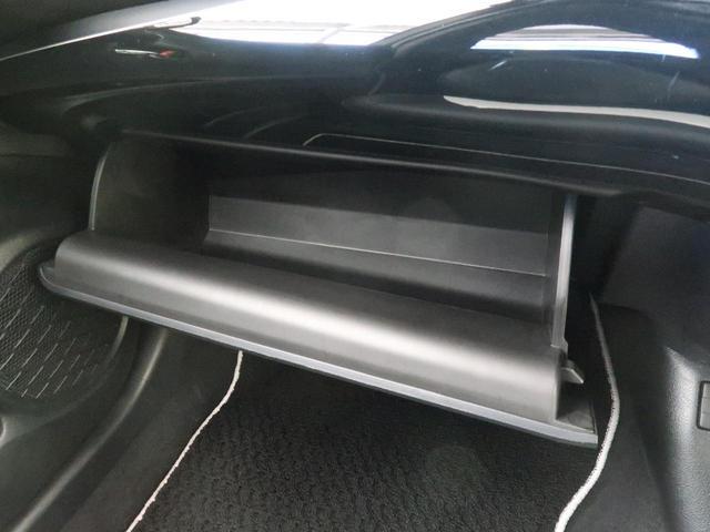 Aツーリングセレクション BIG-X9型ナビ トヨタセーフティセンス インテリジェントクリアランスソナー レーダークルーズ オートハイビーム LEDヘッド&LEDフォグ レザーシート 純正17インチアルミ(62枚目)