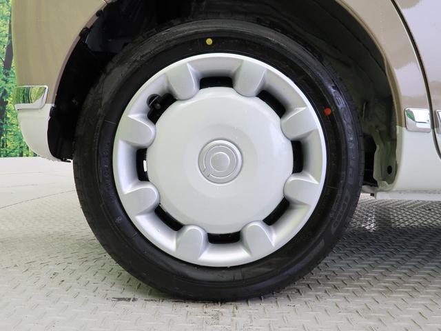 Gメイクアップリミテッド SAIII パノラマモニター用カメラ 両側電動ドア LEDヘッド&フォグ オートハイビーム スマートキー&プッシュスタート 横滑り防止装置 オートエアコン アイドリングストップ オートライト(28枚目)