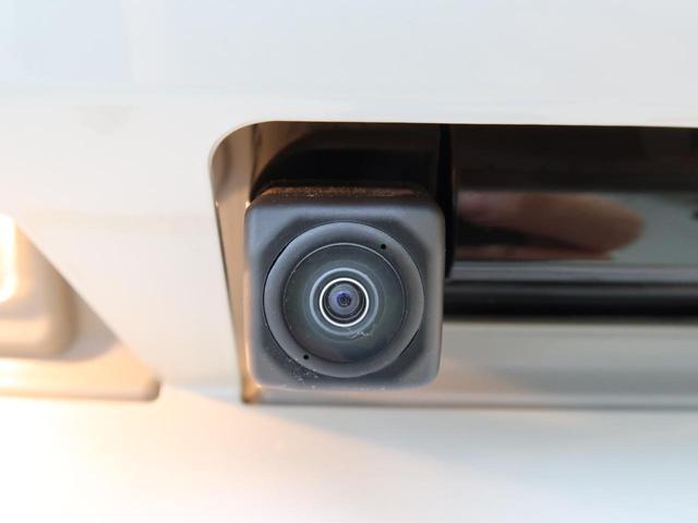 Gメイクアップリミテッド SAIII パノラマモニター用カメラ 両側電動ドア LEDヘッド&フォグ オートハイビーム スマートキー&プッシュスタート 横滑り防止装置 オートエアコン アイドリングストップ オートライト(31枚目)