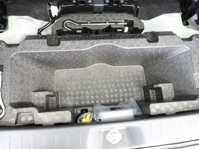 Gメイクアップリミテッド SAIII パノラマモニター用カメラ 両側電動ドア LEDヘッド&フォグ オートハイビーム スマートキー&プッシュスタート 横滑り防止装置 オートエアコン アイドリングストップ オートライト(35枚目)