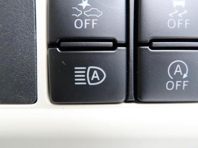 Gメイクアップリミテッド SAIII パノラマモニター用カメラ 両側電動ドア LEDヘッド&フォグ オートハイビーム スマートキー&プッシュスタート 横滑り防止装置 オートエアコン アイドリングストップ オートライト(46枚目)