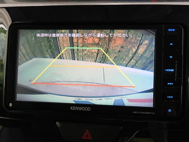 カスタムRS トップエディションSAIII SDナビ 地デジTV 両側電動スライド 禁煙車 ターボ オートハイビーム LEDヘッド&LEDフォグ シートヒーター 純正15AW 横滑り防止装置 アイドリングストップ(4枚目)