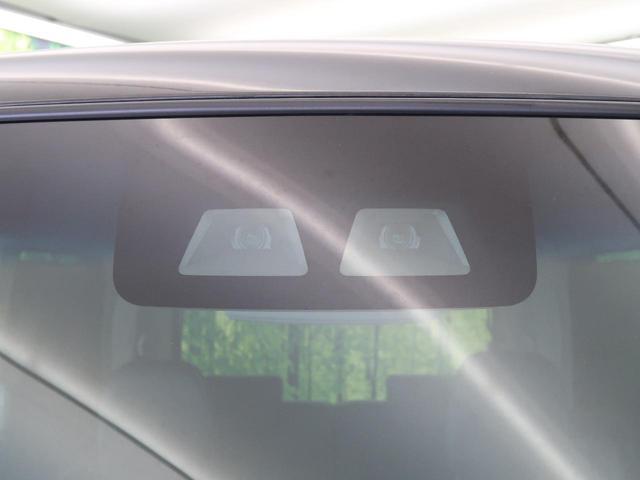 カスタムRS トップエディションSAIII SDナビ 地デジTV 両側電動スライド 禁煙車 ターボ オートハイビーム LEDヘッド&LEDフォグ シートヒーター 純正15AW 横滑り防止装置 アイドリングストップ(6枚目)