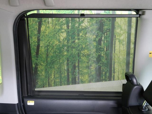 カスタムRS トップエディションSAIII SDナビ 地デジTV 両側電動スライド 禁煙車 ターボ オートハイビーム LEDヘッド&LEDフォグ シートヒーター 純正15AW 横滑り防止装置 アイドリングストップ(14枚目)