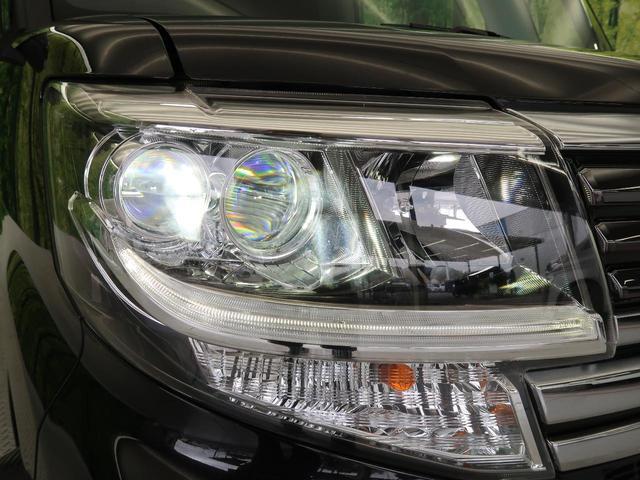 カスタムRS トップエディションSAIII SDナビ 地デジTV 両側電動スライド 禁煙車 ターボ オートハイビーム LEDヘッド&LEDフォグ シートヒーター 純正15AW 横滑り防止装置 アイドリングストップ(28枚目)