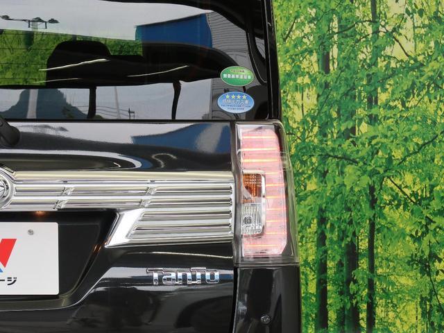 カスタムRS トップエディションSAIII SDナビ 地デジTV 両側電動スライド 禁煙車 ターボ オートハイビーム LEDヘッド&LEDフォグ シートヒーター 純正15AW 横滑り防止装置 アイドリングストップ(32枚目)