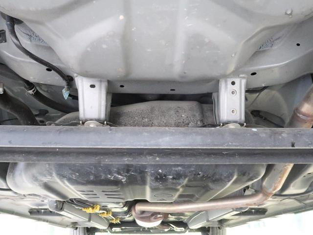 カスタムRS トップエディションSAIII SDナビ 地デジTV 両側電動スライド 禁煙車 ターボ オートハイビーム LEDヘッド&LEDフォグ シートヒーター 純正15AW 横滑り防止装置 アイドリングストップ(33枚目)