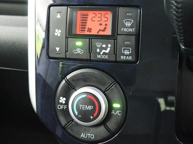 カスタムRS トップエディションSAIII SDナビ 地デジTV 両側電動スライド 禁煙車 ターボ オートハイビーム LEDヘッド&LEDフォグ シートヒーター 純正15AW 横滑り防止装置 アイドリングストップ(46枚目)