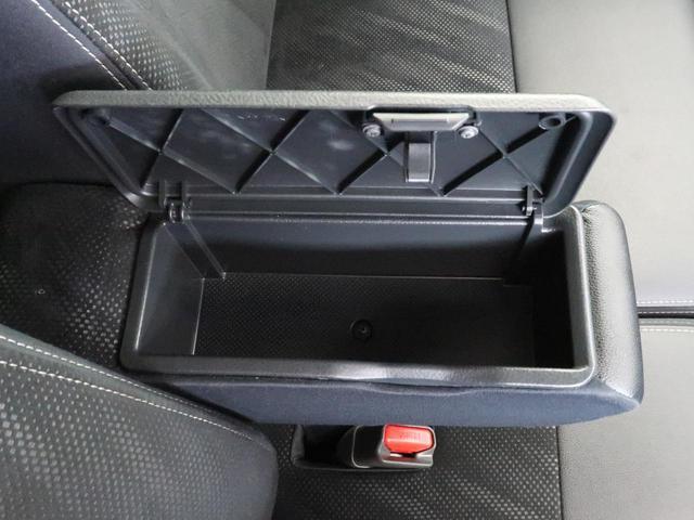 カスタムRS トップエディションSAIII SDナビ 地デジTV 両側電動スライド 禁煙車 ターボ オートハイビーム LEDヘッド&LEDフォグ シートヒーター 純正15AW 横滑り防止装置 アイドリングストップ(59枚目)
