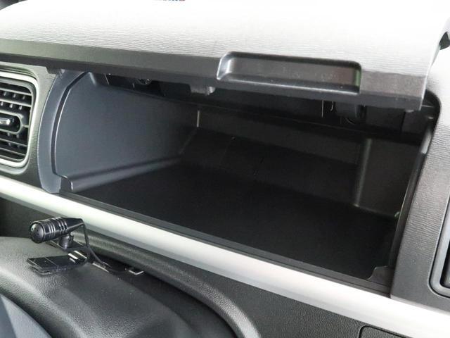 カスタムRS トップエディションSAIII SDナビ 地デジTV 両側電動スライド 禁煙車 ターボ オートハイビーム LEDヘッド&LEDフォグ シートヒーター 純正15AW 横滑り防止装置 アイドリングストップ(60枚目)