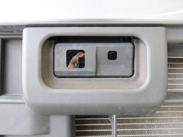 G SA 純正ナビ フルセグTV 両側電動スライド ターボ 禁煙車 純正15インチアルミ LEDヘッドライト オートライト バックモニター ETC Bluetooth接続 ドラレコ オートエアコン(5枚目)