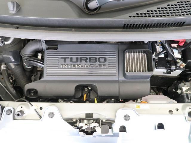 G SA 純正ナビ フルセグTV 両側電動スライド ターボ 禁煙車 純正15インチアルミ LEDヘッドライト オートライト バックモニター ETC Bluetooth接続 ドラレコ オートエアコン(20枚目)
