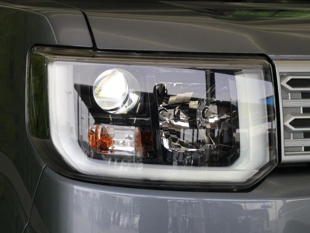 G SA 純正ナビ フルセグTV 両側電動スライド ターボ 禁煙車 純正15インチアルミ LEDヘッドライト オートライト バックモニター ETC Bluetooth接続 ドラレコ オートエアコン(27枚目)