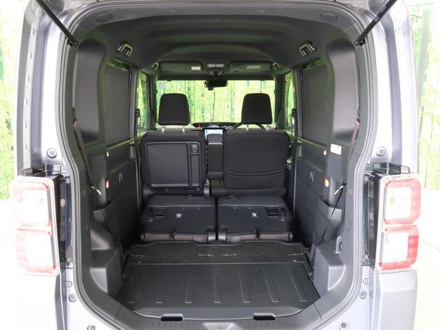 G SA 純正ナビ フルセグTV 両側電動スライド ターボ 禁煙車 純正15インチアルミ LEDヘッドライト オートライト バックモニター ETC Bluetooth接続 ドラレコ オートエアコン(34枚目)