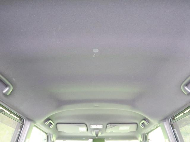 G SA 純正ナビ フルセグTV 両側電動スライド ターボ 禁煙車 純正15インチアルミ LEDヘッドライト オートライト バックモニター ETC Bluetooth接続 ドラレコ オートエアコン(35枚目)